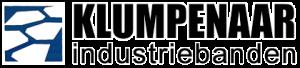Klumenaar logo 5.0